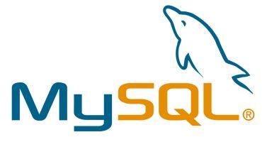 MySQL语句-查询最后一条/几条数据
